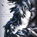 【主題歌】TV 東京レイヴンズ 新ED「Break a spell」/川田まみ 通常盤の画像