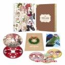 【DVD】OVA 『BROTHERS CONFLICT』 第1巻 「聖夜」 通常版の画像