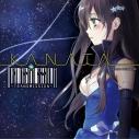 【アルバム】KΛNΛTΛ/~TRΛNSMISSION~ 通常盤の画像