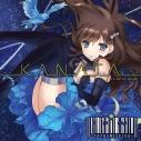 【アルバム】KΛNΛTΛ/~TRΛNSMISSION~ 初回生産限定盤の画像