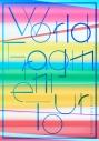 【アルバム】sora tob sakana/World Fragment Tour 初回生産限定盤の画像