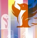 【アルバム】PENGUIN RESEARCH/敗者復活戦自由形 通常盤の画像