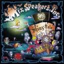 【主題歌】TV 男子高校生の日常 OP「Shiny tale」/Mix Speaker's,Inc. 初回限定盤の画像
