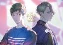 【Blu-ray】TV 宝石商リチャード氏の謎鑑定 第1巻 アニメイト限定セットの画像