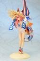 【美少女フィギュア】Fate/Grand Order ランサー/玉藻の前 完成品フィギュア【再販】の画像