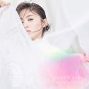 【アルバム】逢田梨香子/Curtain raise 初回限定盤Aの画像