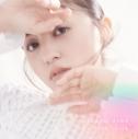 【アルバム】逢田梨香子/Curtain raise 初回限定盤Bの画像