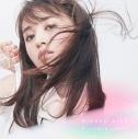 【アルバム】逢田梨香子/Curtain raise 通常盤の画像