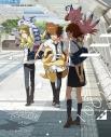 【DVD】映画 デジモンアドベンチャーtri. 第4章「喪失」の画像