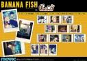【グッズ-ブロマイド】BANANA FISH ぱしゃこれ【再販】の画像