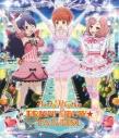 【Blu-ray】プリティーリズム プリズムショー☆FAN DISCの画像