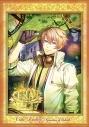 【DVD】TV Code:Realize ~創世の姫君~ 第3巻 通常版の画像