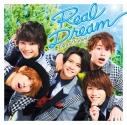 【アルバム】2.5次元アイドル応援プロジェクト ドリフェス! Real Dream/DearDreamの画像