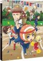 【DVD】TV 進撃!巨人中学校 2の画像