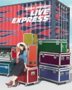 【Blu-ray】水樹奈々/NANA MIZUKI LIVE EXPRESSの画像