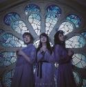 【主題歌】TV マギアレコード 魔法少女まどか☆マギカ外伝 OP「ごまかし」/TrySail 初回生産限定盤の画像