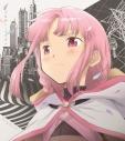 【主題歌】TV マギアレコード 魔法少女まどか☆マギカ外伝 OP「ごまかし」/TrySail 期間生産限定盤の画像