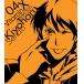 OAD VitaminX Addiction 先行キャラクターソング vol.4 「限界ナイトメア」/仙道清春