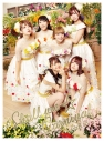 【アルバム】i☆Ris/Shall we☆Carnival PHOTOBOOK盤の画像