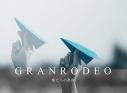 【アルバム】GRANRODEO/僕たちの群像 初回限定盤の画像