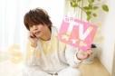 【雑誌】月刊TVガイド関西版 2020年4月号の画像