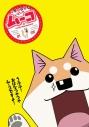 【DVD】TV いとしのムーコ 01の画像