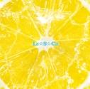 【アルバム】Tokyo 7th シスターズ Le☆S☆Ca/Le☆S☆Ca 通常盤の画像
