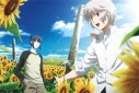 【DVD】TV NO.6 VOL.6 通常版の画像