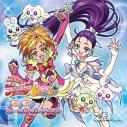 【アルバム】TV ふたりはプリキュア Splash☆Star メモリアル ボーカル セレクションの画像