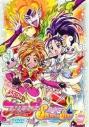 【DVD】TV ふたりはプリキュア Splash☆Star Vol.3の画像