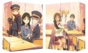 【Blu-ray】TV シゴフミ Blu-ray BOXの画像