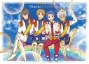 【Blu-ray】KING OF PRISM サンクスダブルパックの画像