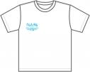 """【グッズ-Tシャツ】ぐらんぶる """"乾杯""""イラストTシャツ Lの画像"""