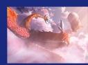 【主題歌】TV 空挺ドラゴンズ OP「群青」/神山羊 期間生産限定盤の画像