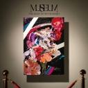 【アルバム】MYTH & ROID/ベストアルバム MUSEUM -THE BEST OF MYTH & ROID- 初回限定盤の画像