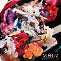 【アルバム】MYTH & ROID/ベストアルバム MUSEUM -THE BEST OF MYTH & ROID- 通常盤の画像