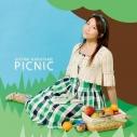 【アルバム】生天目仁美/ピクニックの画像