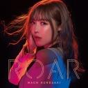 【主題歌】TV とある魔術の禁書目録III OP「ROAR」/黒崎真音 通常盤の画像