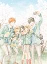 【DVD】TV orange Vol.7の画像