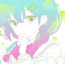 【キャラクターソング】ガールフレンド(仮) キャラクターソングシリーズ Vol.02の画像