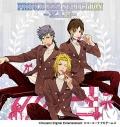 【アルバム】ときめきレストラン☆☆☆ X.I.P./PRINCE REP.SELECTION ~X.I.P.~の画像