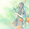 【ドラマCD】ドラマCD FLOWERS ストレリチアの花言葉の画像