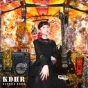 【アルバム】工藤晴香/KDHR TYPE-Aの画像