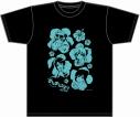 【グッズ-Tシャツ】劇場版 のんのんびより ばけーしょん Tシャツの画像