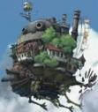 【サウンドトラック】映画 ハウルの動く城 サウンドトラックの画像