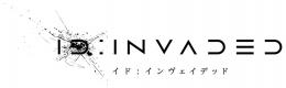 BD「ID:INVADED Blu-ray BOX 上巻」スタッフ・キャストサイン入りポスターキャンペーン画像