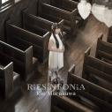 【アルバム】村川梨衣/RiESiNFONiA 通常盤の画像