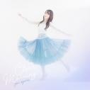 【主題歌】アプリ ブルーアーカイブ -Blue Archive- テーマソング「Clear Morning」/小倉唯 期間限定盤の画像