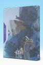 【Blu-ray】TV マクロスΔ 08 特装限定版の画像