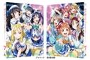 【Blu-ray】TV ラブライブ!サンシャイン!! 7 特装限定版の画像